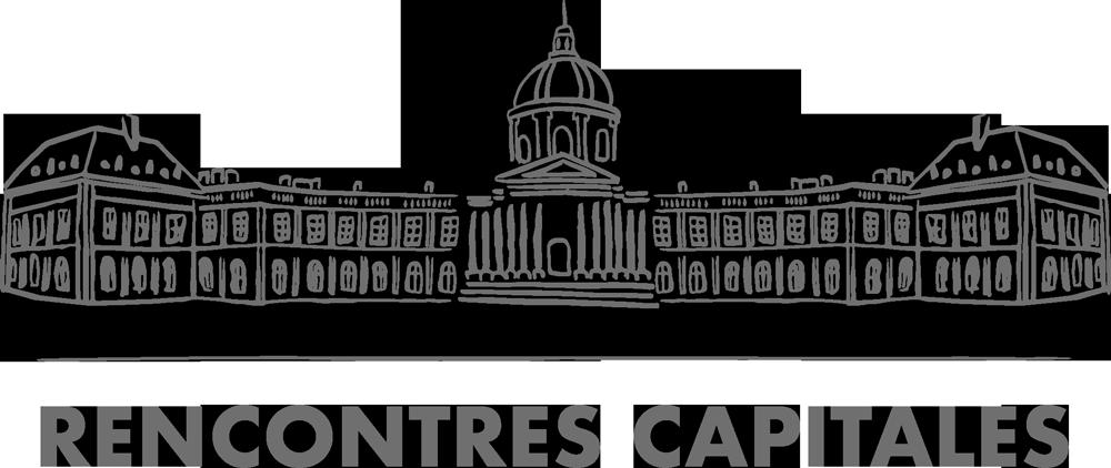 Les Rencontres Capitales